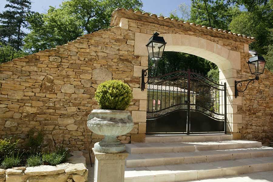 Good Domaine De Pradelle, Maison Des Vacances, Gites Avec Piscine, Gite Avec  Piscine,